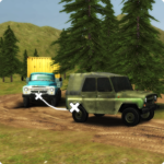 Code Triche Dirt Trucker: Muddy Hills  – Ressources GRATUITS ET ILLIMITÉS (ASTUCE)