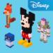 Code Triche Disney Crossy Road  – Ressources GRATUITS ET ILLIMITÉS (ASTUCE)