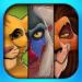 Code Triche Disney Heroes: Battle Mode  – Ressources GRATUITS ET ILLIMITÉS (ASTUCE)