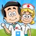 Code Triche Doctor Kids (Enfants Docteur)  – Ressources GRATUITS ET ILLIMITÉS (ASTUCE)