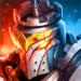 Code Triche Donjon & héros: 3D RPG  – Ressources GRATUITS ET ILLIMITÉS (ASTUCE)