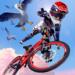 Code Triche Downhill Masters  – Ressources GRATUITS ET ILLIMITÉS (ASTUCE)