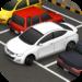 Code Triche Dr. Parking 4  – Ressources GRATUITS ET ILLIMITÉS (ASTUCE)