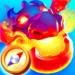 Code Triche Draconius GO: Catch a Dragon!  – Ressources GRATUITS ET ILLIMITÉS (ASTUCE)