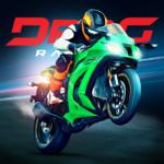 Code Triche Drag Racing: Bike Edition  – Ressources GRATUITS ET ILLIMITÉS (ASTUCE)