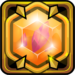 Code Triche Dragon Crystal – Arena Online  – Ressources GRATUITS ET ILLIMITÉS (ASTUCE)