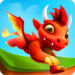 Code Triche Dragon Land  – Ressources GRATUITS ET ILLIMITÉS (ASTUCE)