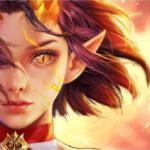 Code Triche Dragonborn Knight  – Ressources GRATUITS ET ILLIMITÉS (ASTUCE)