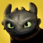 Code Triche Dragons : L'Envol de Beurk  – Ressources GRATUITS ET ILLIMITÉS (ASTUCE)
