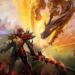 Code Triche Dragons War Legends – Raid shadow dungeons  – Ressources GRATUITS ET ILLIMITÉS (ASTUCE)