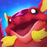 Code Triche Drakomon – Battle & Catch Dragon Monster RPG Game  – Ressources GRATUITS ET ILLIMITÉS (ASTUCE)