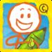 Code Triche Draw a Stickman: EPIC 2  – Ressources GRATUITS ET ILLIMITÉS (ASTUCE)