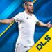 Code Triche Dream League Soccer  – Ressources GRATUITS ET ILLIMITÉS (ASTUCE)