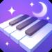 Code Triche Dream Piano – Music Game  – Ressources GRATUITS ET ILLIMITÉS (ASTUCE)