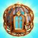 Code Triche Dreamcage Escape  – Ressources GRATUITS ET ILLIMITÉS (ASTUCE)