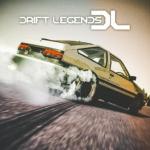 Code Triche Drift Legends  – Ressources GRATUITS ET ILLIMITÉS (ASTUCE)