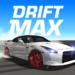 Code Triche Drift Max Car Racing  – Ressources GRATUITS ET ILLIMITÉS (ASTUCE)
