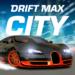 Code Triche Drift Max City Car Racing  – Ressources GRATUITS ET ILLIMITÉS (ASTUCE)