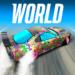 Code Triche Drift Max World – Jeu de course avec dérapages  – Ressources GRATUITS ET ILLIMITÉS (ASTUCE)