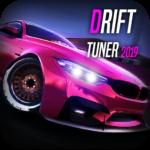 Code Triche Drift Tuner 2019 – Underground Drifting Game  – Ressources GRATUITS ET ILLIMITÉS (ASTUCE)