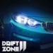 Code Triche Drift Zone 2  – Ressources GRATUITS ET ILLIMITÉS (ASTUCE)