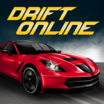 Code Triche Drift and Race Online  – Ressources GRATUITS ET ILLIMITÉS (ASTUCE)