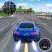 Code Triche Drive for Speed: Simulator  – Ressources GRATUITS ET ILLIMITÉS (ASTUCE)