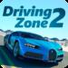 Code Triche Driving Zone 2  – Ressources GRATUITS ET ILLIMITÉS (ASTUCE)