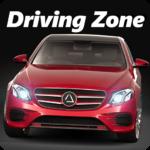 Code Triche Driving Zone: Germany  – Ressources GRATUITS ET ILLIMITÉS (ASTUCE)
