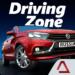 Code Triche Driving Zone: Russia  – Ressources GRATUITS ET ILLIMITÉS (ASTUCE)