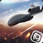 Code Triche Drone Shadow Strike  – Ressources GRATUITS ET ILLIMITÉS (ASTUCE)