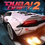 Code Triche Dubai Drift 2  – Ressources GRATUITS ET ILLIMITÉS (ASTUCE)