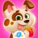 Code Triche Duddu – My Virtual Pet  – Ressources GRATUITS ET ILLIMITÉS (ASTUCE)