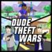 Code Triche Dude Theft Wars: Open World Sandbox Simulator BETA  – Bon courage, Argent GRATUITS ET ILLIMITÉS (ASTUCE)