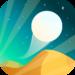 Code Triche Dune!  – Ressources GRATUITS ET ILLIMITÉS (ASTUCE)