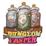 Code Triche Dungeon Faster  – Ressources GRATUITS ET ILLIMITÉS (ASTUCE)