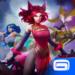 Code Triche Dungeon Hunter Champions: 5v5 MOBA and RPG  – Ressources GRATUITS ET ILLIMITÉS (ASTUCE)