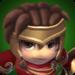 Code Triche Dungeon Quest  – Ressources GRATUITS ET ILLIMITÉS (ASTUCE)