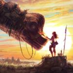 Code Triche Durango: Wild Lands  – Ressources GRATUITS ET ILLIMITÉS (ASTUCE)