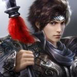 Code Triche Dynasty Legends: True Hero Rises from Chaos  – Ressources GRATUITS ET ILLIMITÉS (ASTUCE)