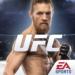 Code Triche EA SPORTS™ UFC®  – Ressources GRATUITS ET ILLIMITÉS (ASTUCE)