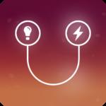 Code Triche ENERGY  – Ressources GRATUITS ET ILLIMITÉS (ASTUCE)