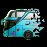 Code Triche ES Bus Simulator ID 2  – Ressources GRATUITS ET ILLIMITÉS (ASTUCE)