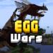 Code Triche Egg Wars  – Ressources GRATUITS ET ILLIMITÉS (ASTUCE)