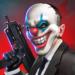 Code Triche Elite SWAT – Counter terroriste jeu  – Ressources GRATUITS ET ILLIMITÉS (ASTUCE)