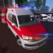 Code Triche Emergency Ambulance Simulator  – Ressources GRATUITS ET ILLIMITÉS (ASTUCE)
