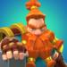 Code Triche Empire: Age of Knights – Nouveau MMO médiéval  – Le Rubis GRATUITS ET ILLIMITÉS (ASTUCE)