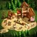 Code Triche Empire: Four Kingdoms | Medieval Strategy MMO  – Ressources GRATUITS ET ILLIMITÉS (ASTUCE)