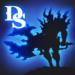 Code Triche Epée Sombre (Dark Sword)  – Ressources GRATUITS ET ILLIMITÉS (ASTUCE)