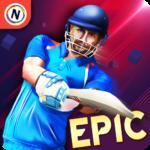 Code Triche Epic Cricket – Big League Game  – Ressources GRATUITS ET ILLIMITÉS (ASTUCE)